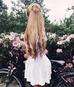 ★pinterest//˗ˏˋ Fashionxo101 ˎˊ˗ ☼☾IG: Darling__Taylor ̩͙·˖✶