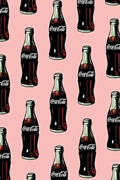 Coke Cola | Coca Cola... | Pinterest | A letter, The o'-jays and ...