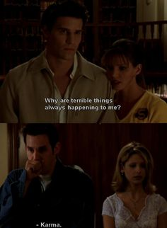 "Buffy the Vampire Slayer ""Some Assembly Required"""