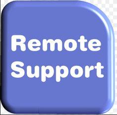 Computer Remote Support - Computer Repair Miami Affordable Flat Rates, Laptop Repair Miami | Computer Repair Miami Affordable Flat Rates, Laptop Repair Miami