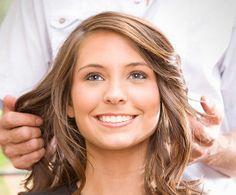 Odlazak frizeru: 8 čestih grešaka koje trebate izbjeći