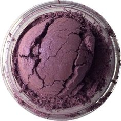 Cognitive Recalibration Eyeshadow - Indie Makeup ** You can find more details by visiting the image link. (This is an affiliate link and I receive a commission for the sales)