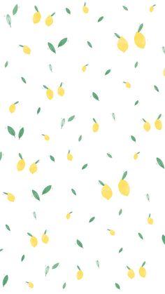 wallpaper_iphone6