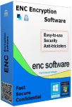 Black Friday 2016 ENC Encryption Software - Exclusive 15% off Coupon Black Friday Cyber Monday 2016 - Exclusive  Black Friday 2016 Discount Voucher Code Find the top  coupon codes.  Here is the coupon code http://softwarecoupon.co.uk/top/evgeny-coupon-voucher/?discount=enc-encryption-software