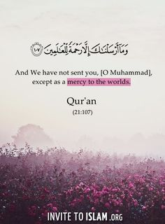 Islam is my deen Quran Verses, Quran Quotes, Hindi Quotes, Quran Sayings, Arabic Quotes, Quotations, Hadith, Alhamdulillah, Islamic Inspirational Quotes