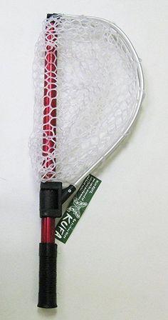 Fishing Gear Nets