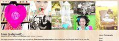 12 Portrait photographers websites you should bookmark