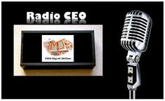 Proyecto Lingüístico: Último programa de Radio CEO.