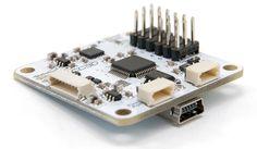 Tuto : Installation et réglages CC3D OpenPilot