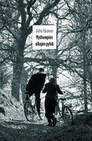 Juha Itkonen: Myöhempien aikojen pyhiä