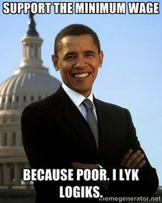 """""""Poor"""" seems to be the reason for any Liberal economic policy... even if it makes no economic sense."""
