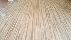To view are full range laminated floors contact Exact Flooring today still - we use reputable supplies that offers high laminated flooring solutions Wooden Flooring, Laminate Flooring, Vinyl Flooring, Hardwood Floors, What's Your Style, Roller Blinds, Wooden Doors, Range, Wood Flooring