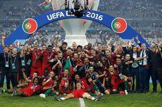 Congrats boys