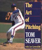 Art of Pitching - http://www.learnpitching.com/how-to-pitch-pitching-baseball-learn-to-pitch-pitching-basicus/pitching-mechanics/art-of-pitching-2/