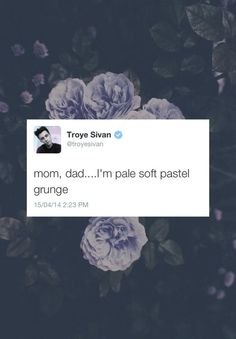 Troye CX