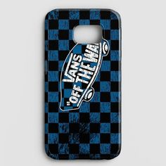 8bb6451ffb Vans Off The Wall Skate Shoes Samsung Galaxy Note 8 Case Samsung Galaxy  Note 8