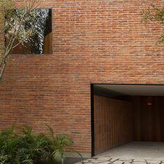 Estudio Macías Peredo Arquitectura Guadalajara