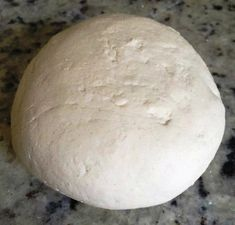 Pizza Recipes, Cake Recipes, Briam, Tasty, Yummy Food, Recipe Images, Bread Rolls, Weight Watchers Meals, Greek Recipes