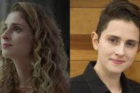 Marinabeautyy: Transgêneros na visão espírita - TV Mundo Maior