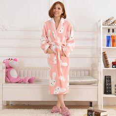 10 Best Pajamas images  c363006d0