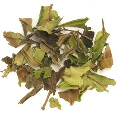 pai mu tan - white tea with a natural fruity flavor and light color. believed to be high in antioxidants. drink it any time of the day. www.teastreet.nl