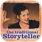 Storytelling : its uses and applications / Horsley, Katrice.