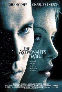 Love this sci fi film and hope there is a someday part two. As it's about three guys who go to space an encounter a sound. Then come back and strange things start to happen while their wives are going to have twins, interestingly enough. Did they come back from space as an alien?