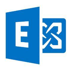 Atualização Cumulativa 18 para Exchange Server 2013