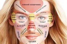 Известно ли вам, что именно желатин, благодаря своему стягивающему эффекту, салоны красоты используют в «механических» масках для подтягивания щек и второго подбородка? Исходя из этого факта был получен рецепт крема […]