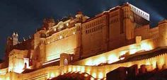 Hotel in jaipur, jaipur hotels, hotel in jaipur near railway station, budget hotel in jaipur. Hotel in jaipur offers great deals at Satkar Hotel in jaipur near railway station including Jaipur hotels packages. Hotel offers Homely stay in jaipur hotels. Guest is important to hotel in jaipur.