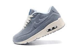 Kid's Nike Air Max 90 Hyperfuse Shoes Gray Beige Outlet For Sale [airmax-1352] - $63.29 : Authentic Nike Air Max | Air Maxes Nike For Men And Womens online sale!