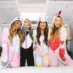 3.7m Followers, 706 Following, 2,323 Posts - See Instagram photos and videos from Lauren Riihimaki (@laurdiy)