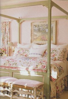 Hydrangea Hill Cottage: A Blooming Cottage                                                                                                                                                                                 More