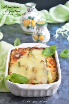 Fresh Rolls, Bon Appetit, Lasagna, Food Inspiration, Mashed Potatoes, Zucchini, Food And Drink, Lunch, Meals
