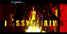 Sire Di Haseena - Jessy Bajwa - Kaur B - Download Latest Punjabi Songs.. at http://badjatt.com/