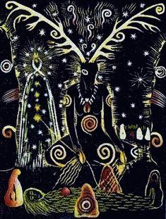Un paio di Carini oro farfalla Design Capelli Grips