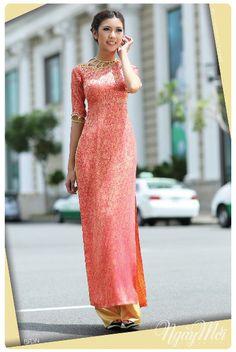 79 Best Vietnam Images Vietnamese Dress Vietnamese Traditional