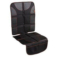 Car Seat Protector with Thickest Padding - Featuring XL S... https://www.amazon.com/dp/B01NAB5V3G/ref=cm_sw_r_pi_awdb_x_DPm7ybDX4YGZQ