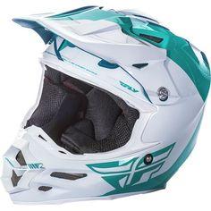 https://motorcyclehelmets.io/product-category/arai-helmets/arai-tour-x3/