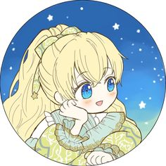 Athy and Luca Anime Couples Drawings, Cute Anime Couples, Kawaii Chibi, Anime Kawaii, Anime Princess, My Princess, Manga English, Handsome Anime Guys, Chica Anime Manga