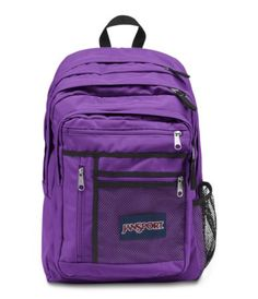 cheap jansport backpacks in stores Backpack Tools