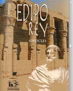 http://www.ciudadseva.com/textos/teatro/sofocles/edipo_rey.htm