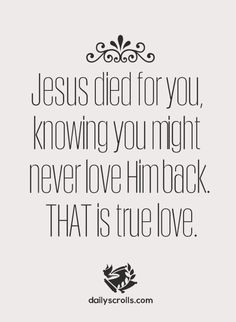 Christian Quotes About Love Curiano Quotes Life  Quote Love Quotes Life Quotes Live Life .
