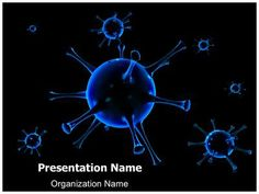 powerpoint presentation backgrounds ppt download powerpoint slide