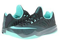 Nike Zoom Run the One Black/Dark Grey/Volt/Hyper Crimson - Zappos.com Free Shipping BOTH Ways