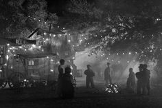 Film still, Blancanieves