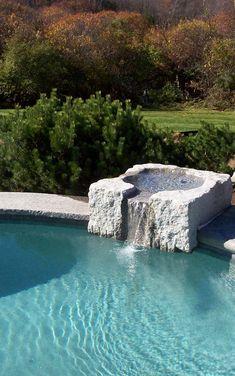 08-carved-pool-fountain.jpg (501×800)