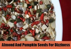 A #healthfulfiber intake can also help reduce the risk of colon cancer. With nearly 3 g of fiber in I cup of cooked, fresh #pumpkin, and more than 7 g in canned pumpkin, adding pumpkin to a daily diet can help a person increase their fiber intake. Pumpkin Seeds Benefits, Pumpkin Seed Oil, Colon Cancer, Canned Pumpkin, Health Benefits, Oatmeal, Fiber, Fresh, Cooking