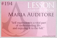 Assassin's Creed Life Lessons from Maria Auditore Lessons Learned, Life Lessons, Assassins Creed Quotes, Assasins Cred, Assassin's Creed Wallpaper, Connor Kenway, Geek Quotes, All Assassin's Creed, Inspirational Quotes