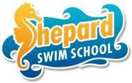 Use the Promo Code Coupon  1474129789561385 for the Water Aerobics class taught by Kerri Zurbuch.